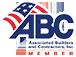 ABC Member
