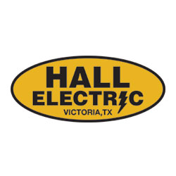 Hall Electric Home   Your Professional Electrical Service Connection. Hall Lighting Victoria Texas. Home Design Ideas