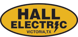 Hall Electric