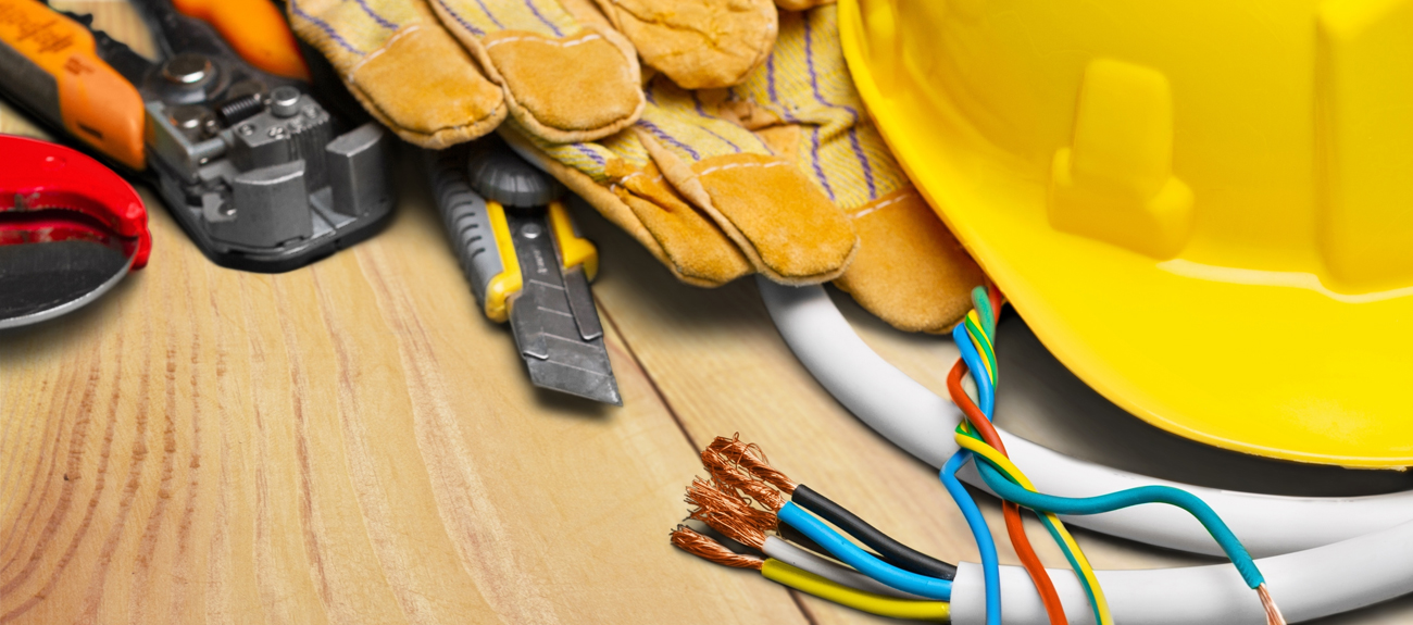 Expert Servicing and Repairs GuaranteedHall Electric Home   Your Professional Electrical Service Connection. Hall Lighting Victoria Texas. Home Design Ideas
